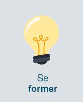 Se former